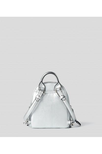 Рюкзак kl492