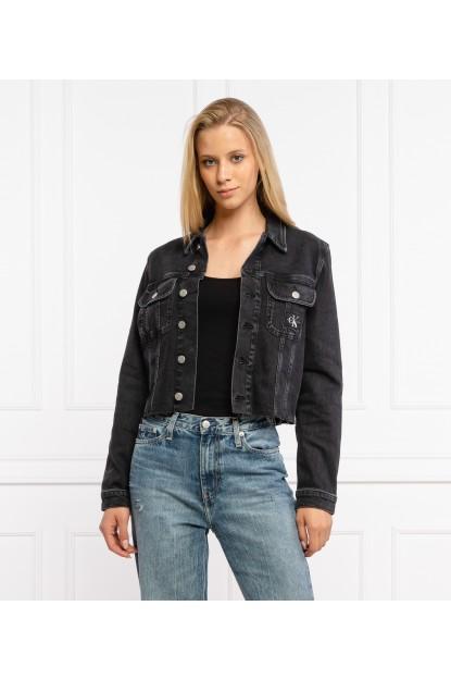 Куртка ck110