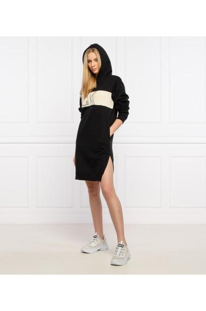 Платье ck88