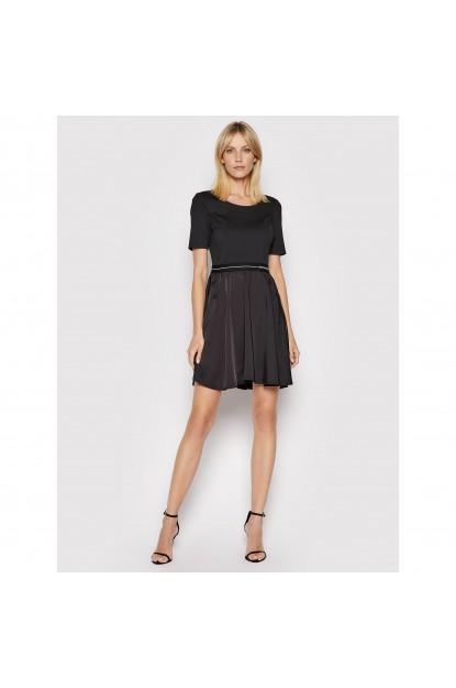Платье ck91