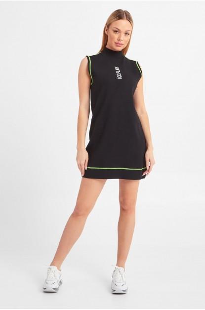 Платье ip158