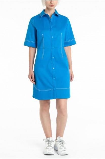 Платье ip184