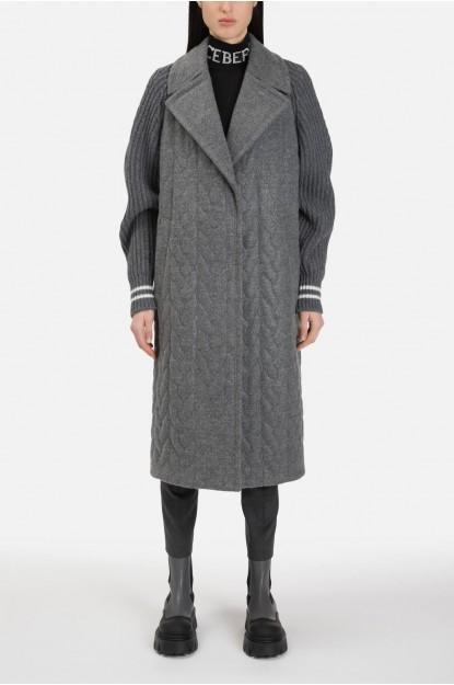 Пальто i508