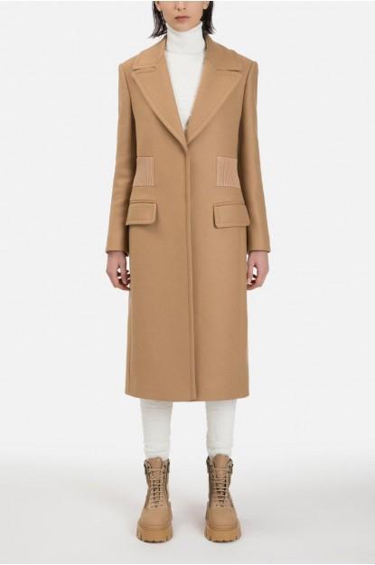 Пальто i509