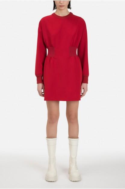 Платье i513