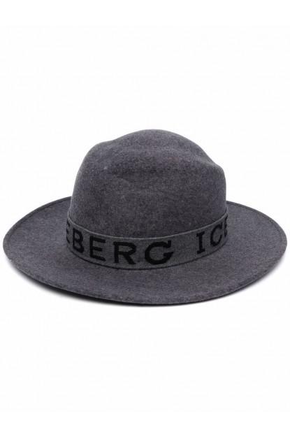 Шляпа i520
