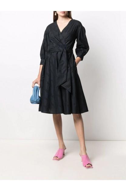 Платье kl566