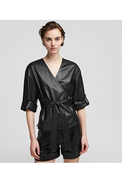 Рубашка kl570