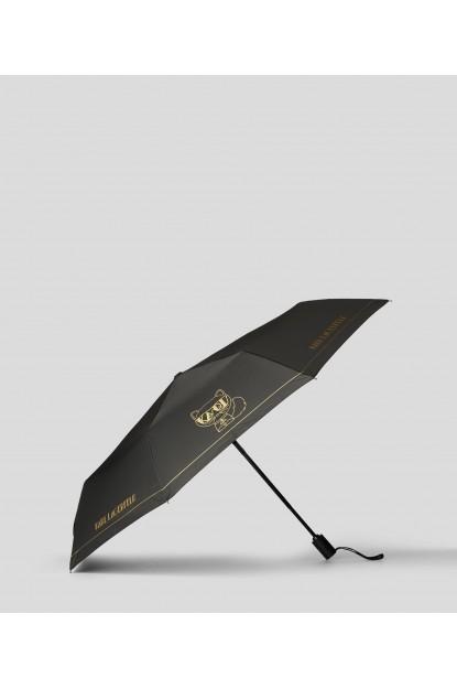 Зонт kl619