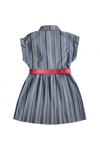 Платье dkl26