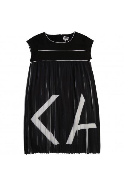 Платье dkl47