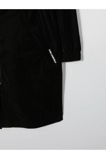 Куртка dkl51