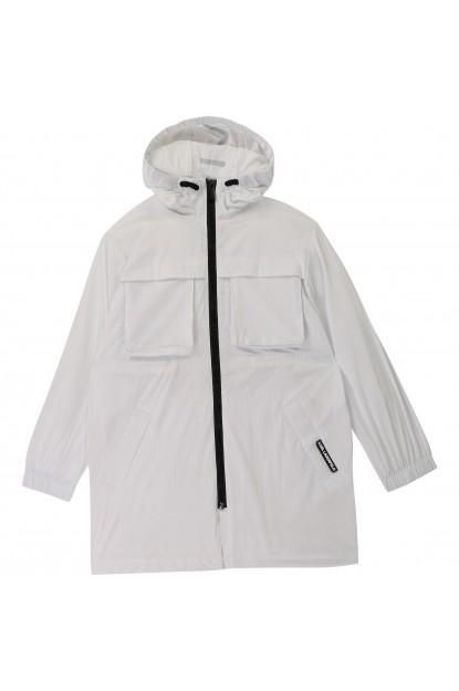 Куртка dkl54