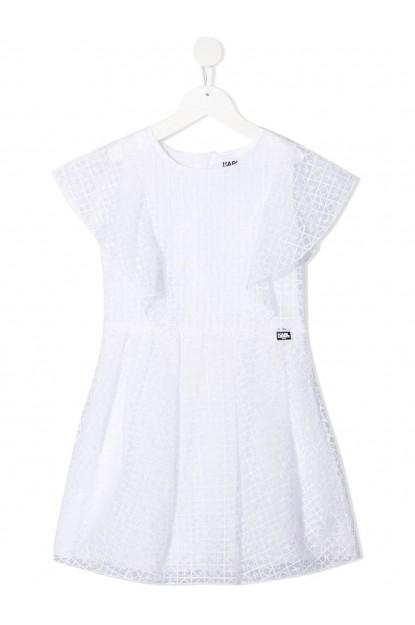Платье dkl59