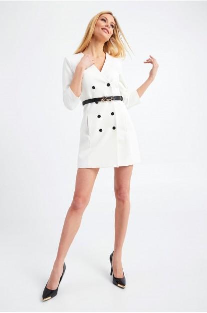 Платье kl499