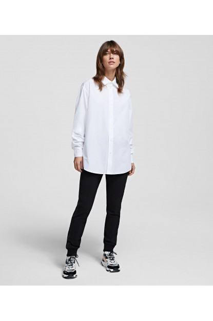 Рубашка kl529