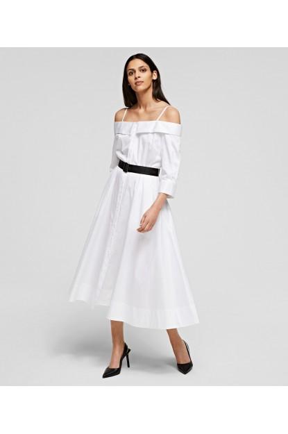 Платье kl530
