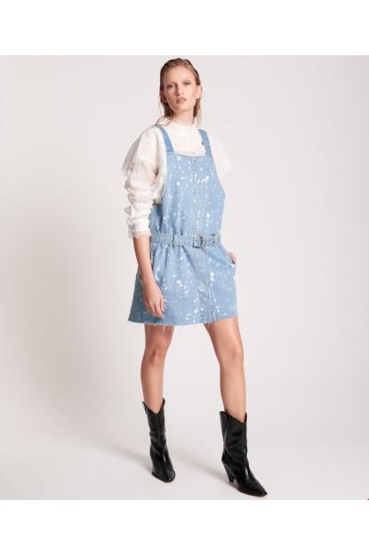 Платье ot104