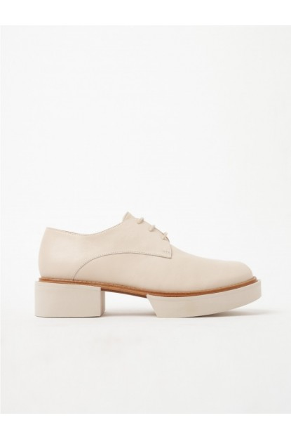 Туфли №195