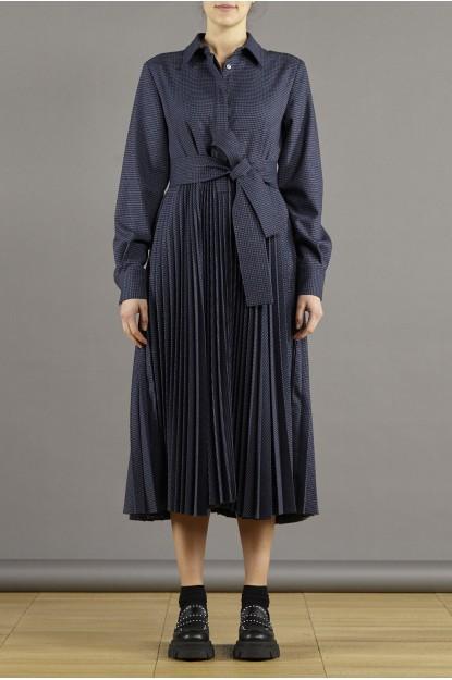 Платье pr522