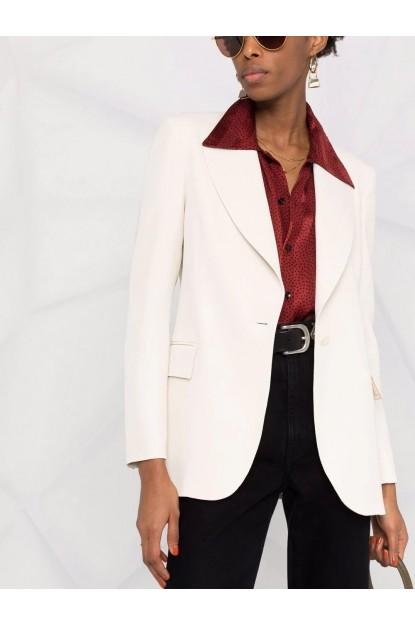 Пиджак pr526