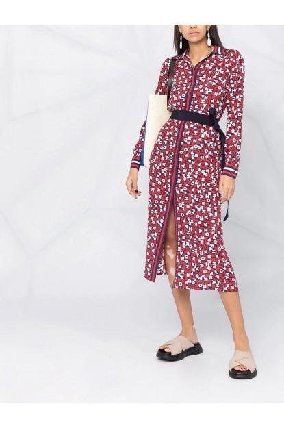 Платье pr501