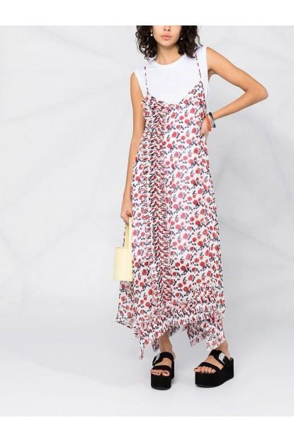Платье pr507