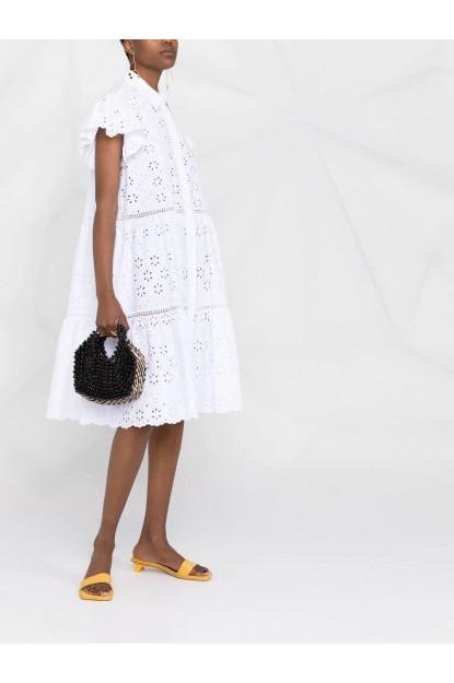 Платье pr511