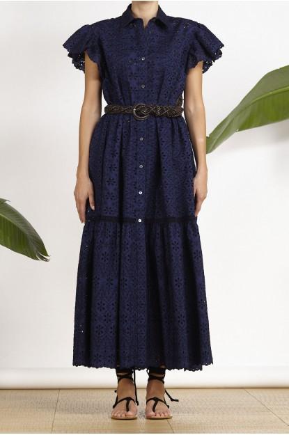 Платье pr516