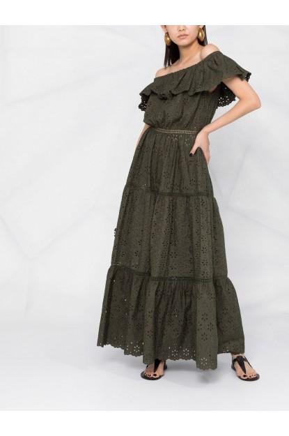 Платье pr517