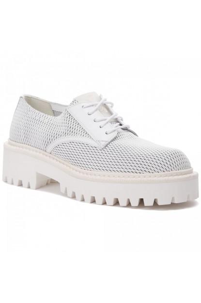 Туфли №204
