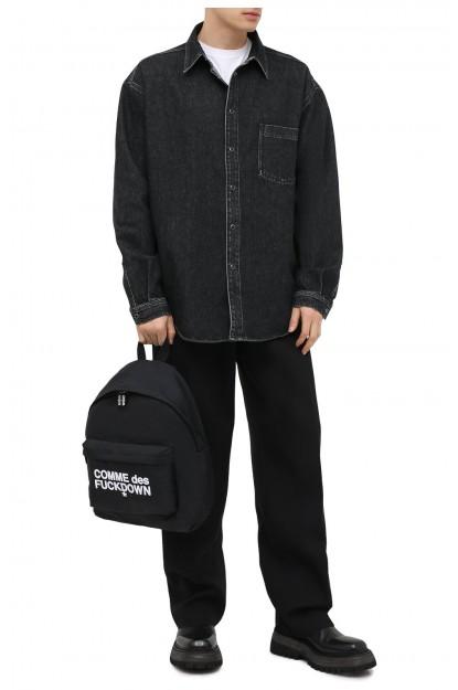 Рюкзак cdf45