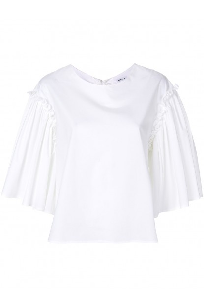 Блузка pr310