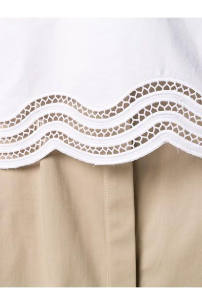 Блузка pr463