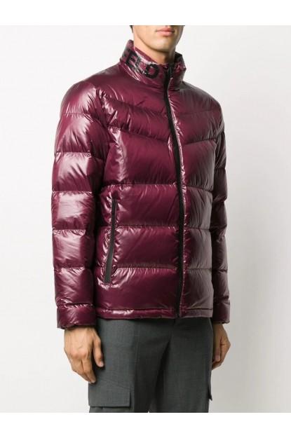 Куртка mkl192