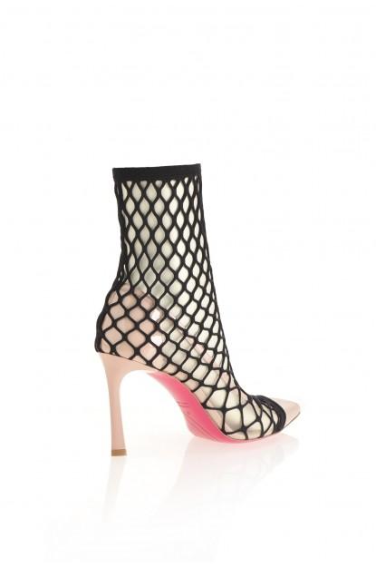 Туфли №042