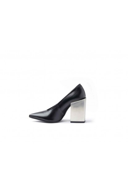 Туфли #036