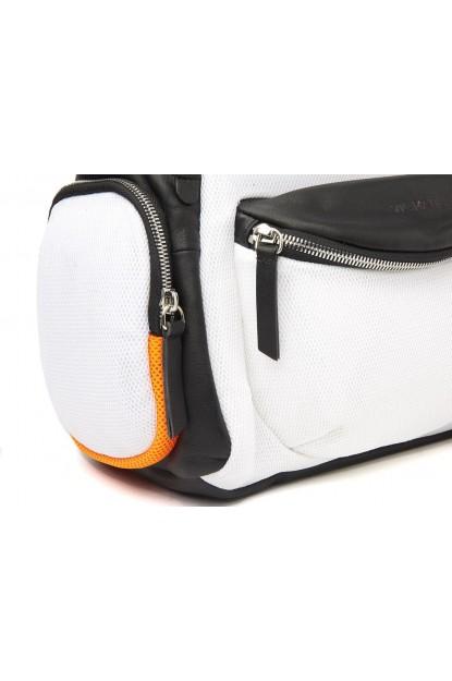 Рюкзак vm11