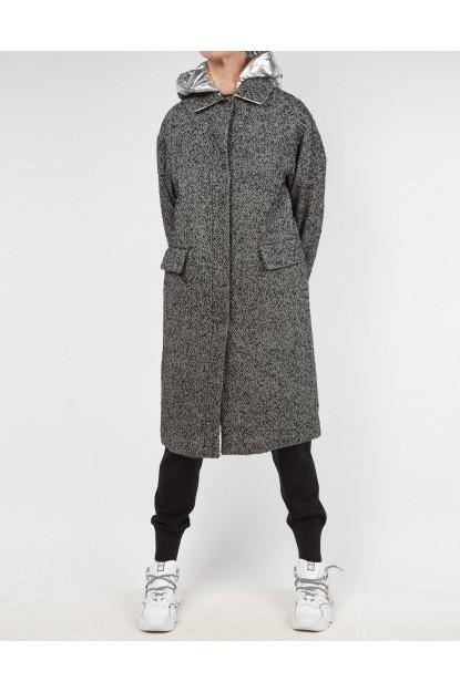 Пальто ip134