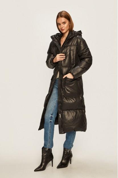 Пальто ck31