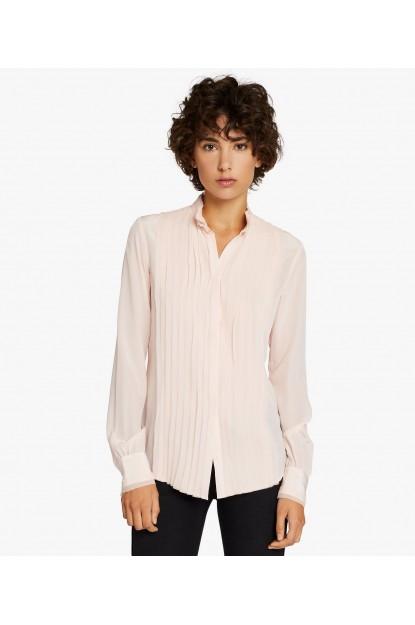 Блузка kl168