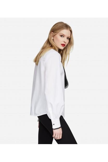 Блуза kl209