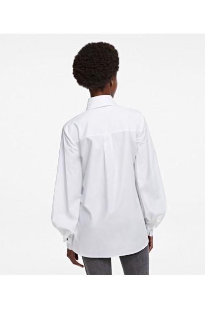 Рубашка kl429