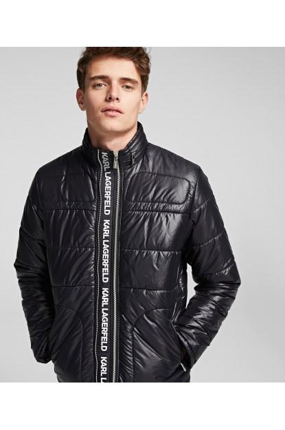 Куртка mkl119