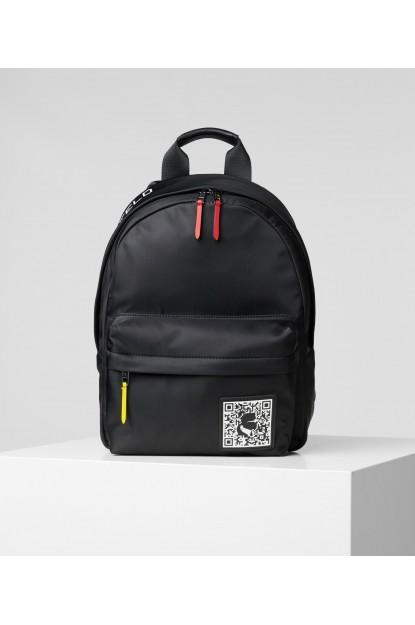 Рюкзак kl406