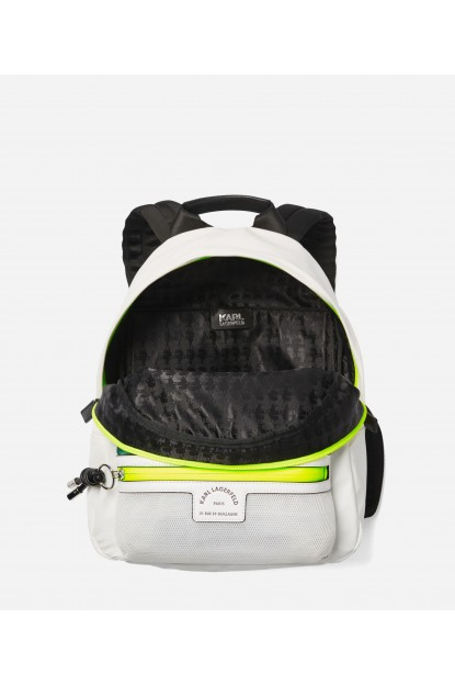 Рюкзак kl455