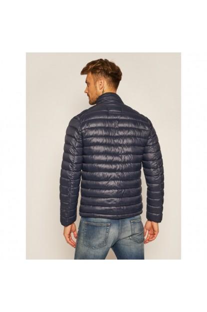 Куртка mkl162