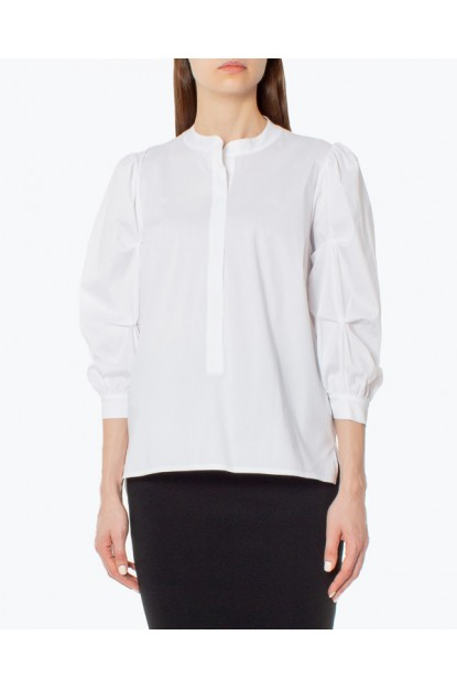 Рубашка de279