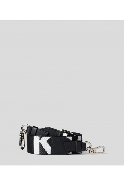Плечевой ремень kl474