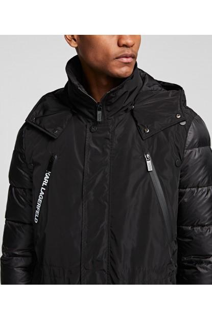 Куртка mkl120